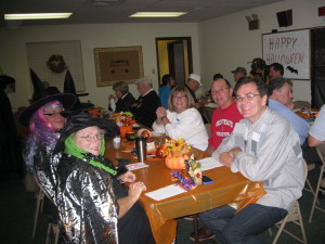 LWLC SILLY SUPPER-2015
