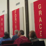 REFORMATION BANNERS